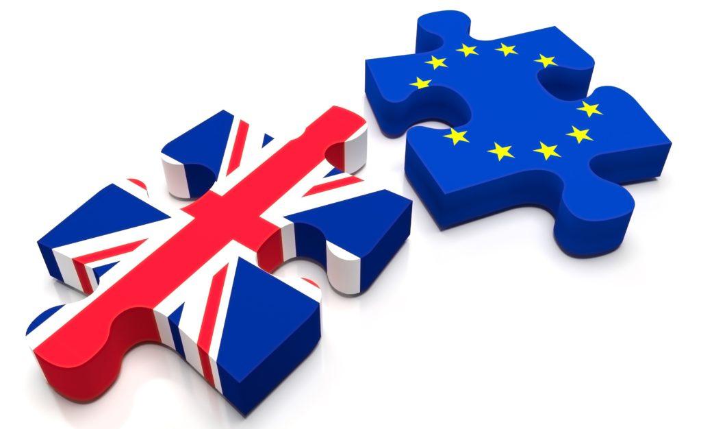 Brexit o la voluntad de una nación en Referendum