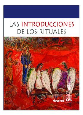 Las Introducciones de los Rituales, en CPL