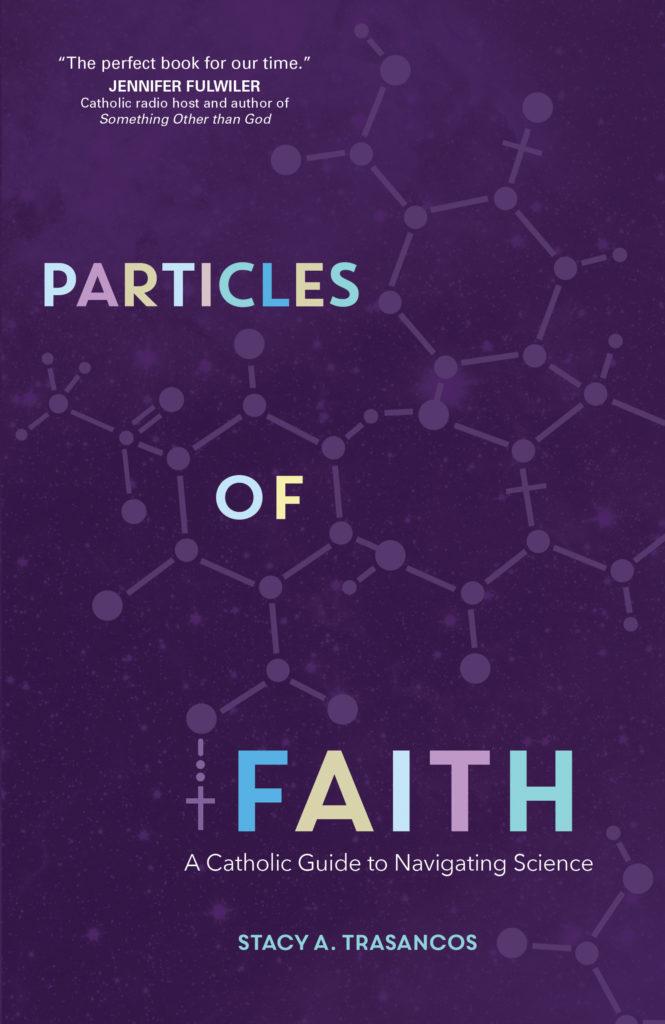 Confianza en el diálogo entre la fe y la ciencia