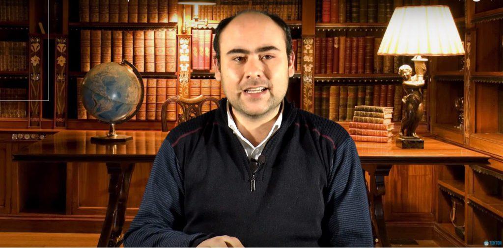 Marcos Vera: Reflexión del día para meditar del Beato Pier Giorgio Frassati. 7 de enero