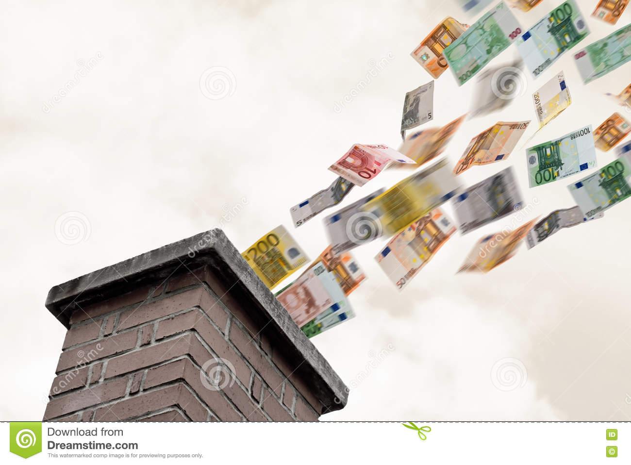 """Los euros vaticanos """"distraídos"""" en el paraíso Maltés y en el ático, la crisis Australiana y el Papa Francisco es ateo."""