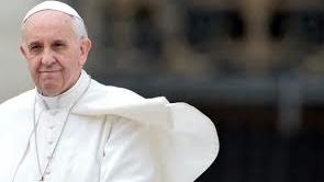 La revolución de Bergoglio. En pequeñas dosis pero irreversible