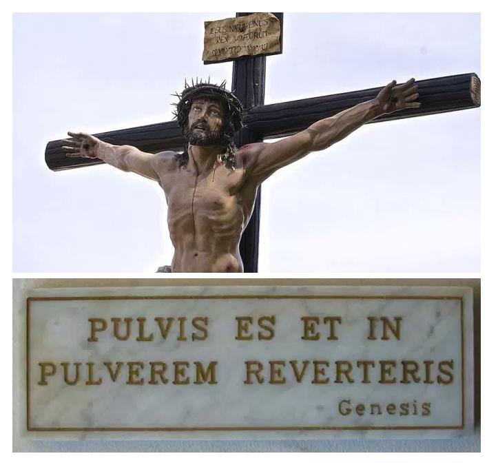 FIRMA INVITADA: La salvación que no cesa…