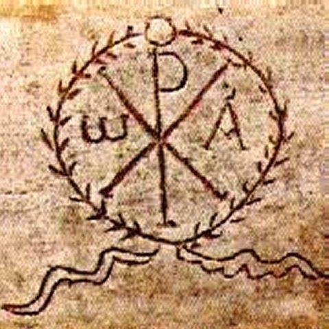 La comunión a los protestantes, más de inmigrantes, la eutanasia de Paglia y juicios vaticanos, grafitis americanos y cosas de cardenales.