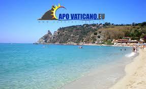 El Papa Francisco ha hecho 800 nombramientos en cinco años, noticias limpias del Vaticano, la iglesia se hace vieja, la playa de cabo Vaticano.