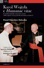 """""""Humanae vitae"""" bajo asedio. Dos nuevos asaltos y un contrataque"""