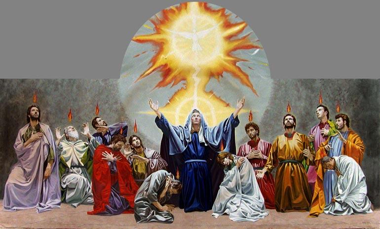 El Papa envía un 'interventor' al santuario de Lourdes