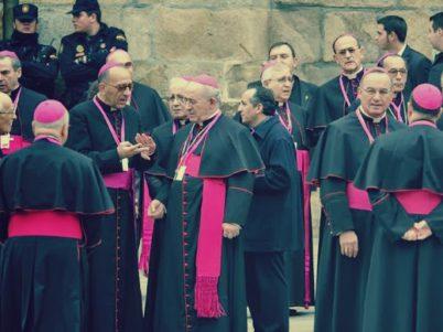 Los obispos han dilapidado ya 50 millones de euros en 13Tv