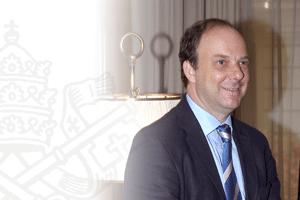 Lea la charla digital con José Miguel Serrano