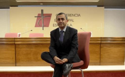 Barriocanal pierde la demanda contra InfoVaticana y COPE tendrá que pagar las costas del proceso