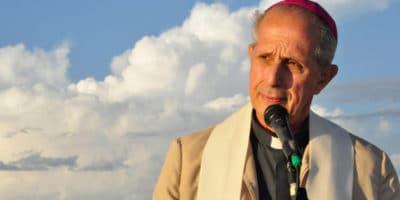 Descubra la biografía y obra de Mario Aurelio Poli, Primado de Argentina. Toda la información de la Santa Sede y la Iglesia, a tu alcance.
