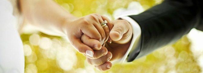 9 consejos del Papa Francisco para los novios antes de casarse