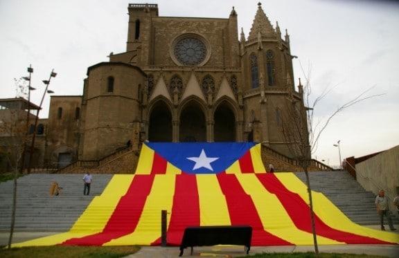 """Un """"cura de a pie"""" escribe a los obispos catalanes: """"Procura que tu prudencia no se convierta en traición"""""""