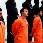 Se cumplen las advertencias de los cristianos perseguidos: 'Vosotros también estáis en peligro'
