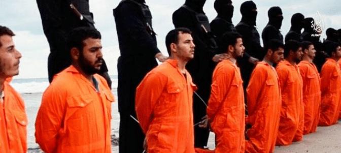 cristianos-coptos-asesinados