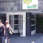 El abortorio Dator investigado por colaborar con mafia de trata de blancas