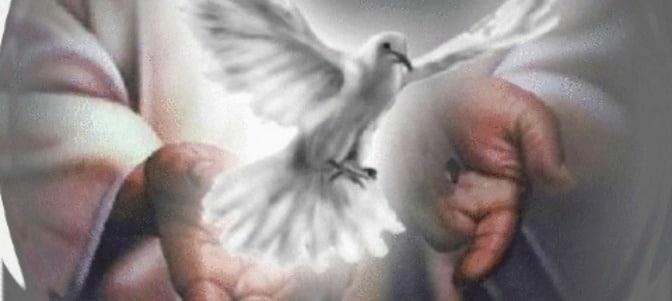 La poderosa oración al Espíritu Santo que salvó un matrimonio de Puerto Rico