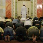 Suecia se rinde ante la sharia y le cede Estocolmo