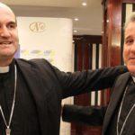 """Los obispos vascos piden perdón por """"complicidades"""" con ETA"""