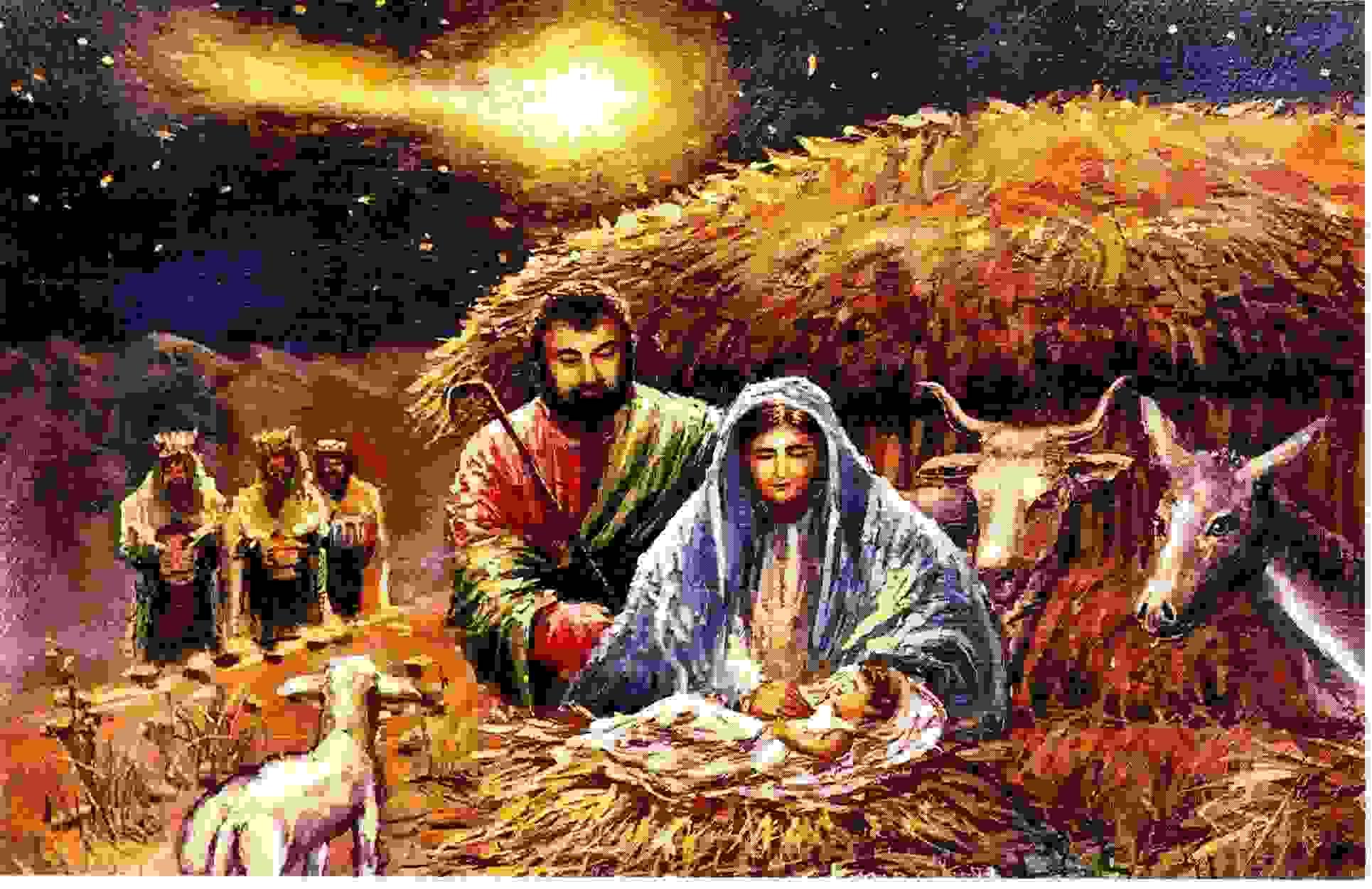 Fue realmente la Navidad el 25 de diciembre?   InfoVaticana