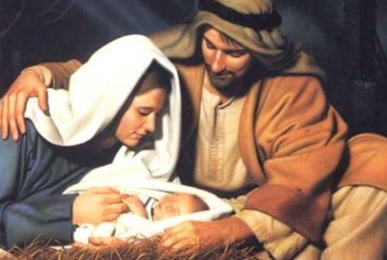 Genealogía de Jesucristo, hijo de David | InfoVaticana