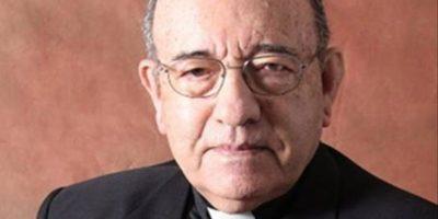 Descubra la biografía y obra del cardenal ecuatoriano Raúl Eduardo Vela Chiriboga. Toda la información de la Santa Sede y la Iglesia, a tu alcance.