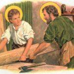 Sobre la devoción a San José