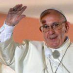 El Papa recuerda a los jóvenes que el matrimonio es un compromiso para toda la vida
