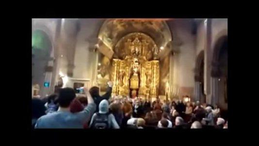 iglesia-de-sant-miquel