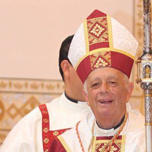 Descubra la biografía y obra del cardenal mexicano Alberto Suárez Inda. Toda la información de la Santa Sede y la Iglesia, a tu alcance.