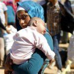 El mercado humano del ISIS: niñas yazidíes a 60 dólares