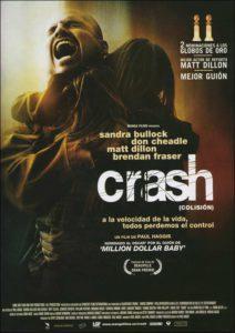crash-cartel
