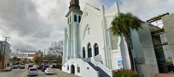 El crecimiento de las iglesias conservadoras de EEUU frente al deterioro de las liberales