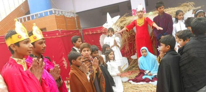 La familia de Asia Bibi celebra la Navidad gracias a los lectores de InfoVaticana