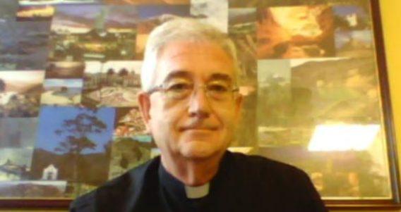 InfoVaticana lanza un consultorio espiritual