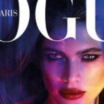 La revista Vogue se une a la campaña para normalizar la transexualidad