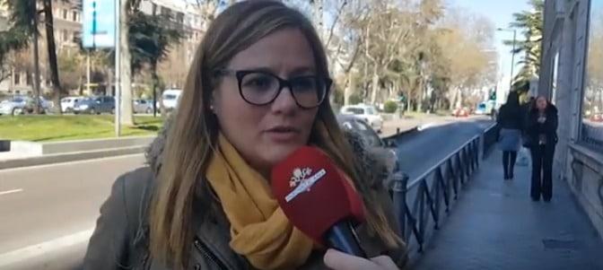 ¿Qué opinan los españoles del ataque a los católicos en el Carnaval de Canarias?