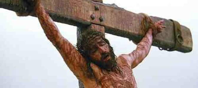 La provocación de Lewis: 'O ese hombre era el Hijo de Dios, o era un loco o algo mucho peor'