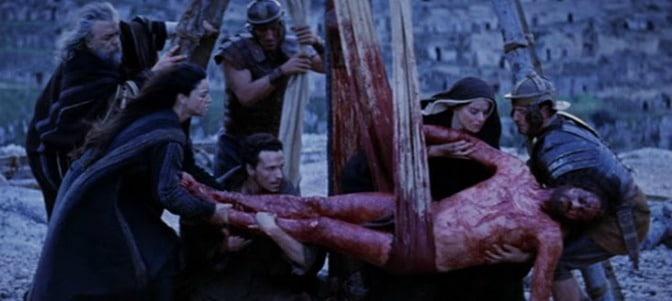 ¿El Niño Jesús y el Buen Ladrón se conocieron en la huida a Egipto?
