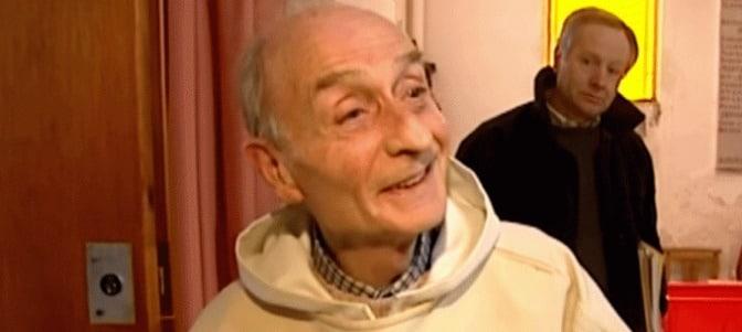 Arranca el proceso para la beatificación del Padre Hamel, degollado en Francia por el ISIS