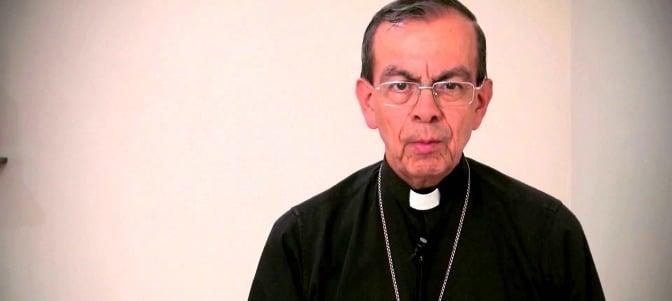 Gregorio Rosa Chávez, el primer obispo auxiliar de la historia nombrado cardenal