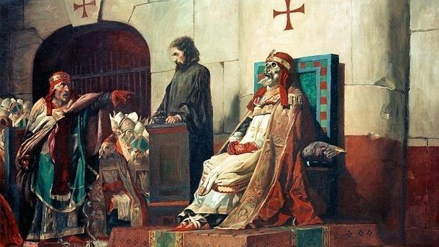 Crisis de la iglesia catolica en la edad media pdf