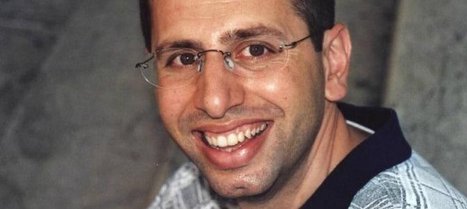 Ragheed Ganni, el mártir que amenazado por los yihadistas se negó a abandonar su iglesia de Irak
