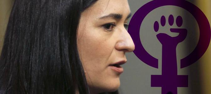 'Niños por criaturas'… El PSOE lleva la corrección política hasta el delirio