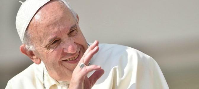 25 Frases Del Papa Francisco Sobre La Esperanza Cristiana Infovaticana
