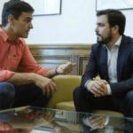 La izquierda se alía para despenalizar la eutanasia en España