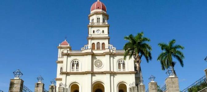 Anuncian nuevas normas para los fieles que visiten la basílica de la Virgen de la Caridad del Cobre
