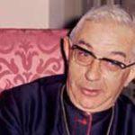 El cardenal Tarancón declaró que habría firmado la carta de los obispos españoles de 1937