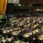 La ONU celebra la aprobación en el Senado de Chile de una ley que despenaliza el aborto