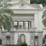 Científicos e intelectuales católicos piden una reforma de la Pontificia Academia de las Ciencias